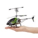 Bone Breaker RC Helicopter Revell Control - Image 3
