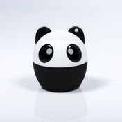 Thumbs Up! Panda Speaker