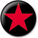 Star - Red Badge - Image 2