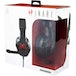 INARI Multi Format Gaming Headset - Image 2
