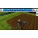Farm Expert 2019 Nintendo Switch Game - Image 2