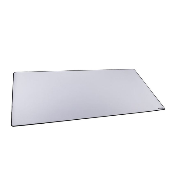 Image of Glorious PC Gaming Race Gaming Surface - 3XL White 1219x609x3mm (GW-3XL)