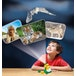 Brainstorm Animal Projector & Nightlight - Image 2