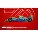 F1 2020 Deluxe Schumacher Edition Xbox One Game - Image 3