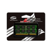 Team Elite 8GB No Heatsink (1 x 8GB) DDR3 1600MHz SODIMM System Memory