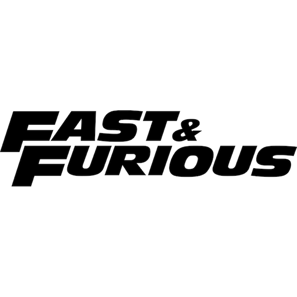 Fast & Furious Monopoly - Image 2