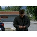 Supernatural Complete Third Season 3 Blu-Ray - Image 3