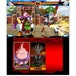 Dragon Ball Z Extreme Butoden 3DS Game - Image 5