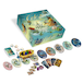 Celestia Board Game - Image 2