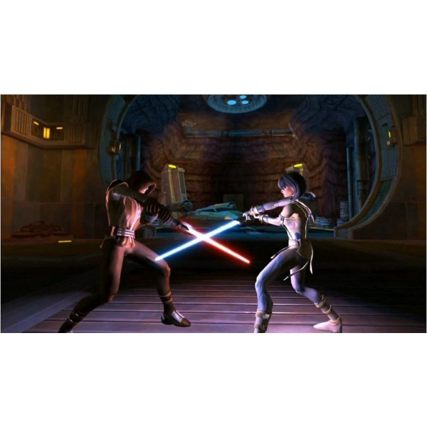 Star Wars The Old Republic Game PC - Image 2