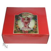 Birthstone Fairies (Box of 24)