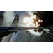 Ace Combat 7 Skies Unknown PS4 Game - Image 4