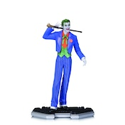Joker (DC Comics: Icons) Statue