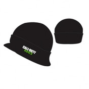 Call of Duty Modern Warfare 3 Billed Beanie