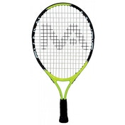 Mantis 19 inch Tennis Racket Yellow