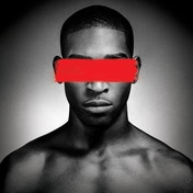 Tinie Tempah - Demonstration CD