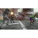 Earth Defence Force 2025 Game Xbox 360 - Image 5