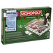 Dublin Monopoly Board Game - Image 2