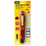 Rolson 1W COB Pen Light