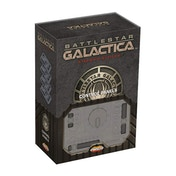 Battlestar Galactica Starship Battles Accessory Pack - Set of Additional Control Panels