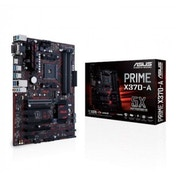 ASUS PRIME X370-A AMD X370 Socket AM4 ATX Motherboard