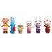 Ex-Display In the Night Garden 6 Figurine Gift Pack Used - Like New - Image 2