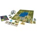 Cities Skylines The Board Game - Image 4