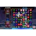 Bejeweled 3 III Game PC - Image 3