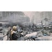Metro Last Light Limited Edition Game Xbox 360 - Image 3