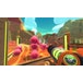 Slime Rancher Deluxe Edition PS4 Game - Image 3
