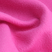 Quick Drying Microfiber Towel. Lightweight Home & Gym Pukkr Pink Small (50x30cm) - Image 8