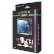 Final Fantasy TCG FF-Type 0 Starter Set