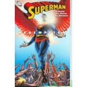 Superman Redemption TP