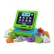 LeapFrog Interactive Count Along Till - Image 2