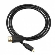 Snakebyte Micro HDMI Cable 1m
