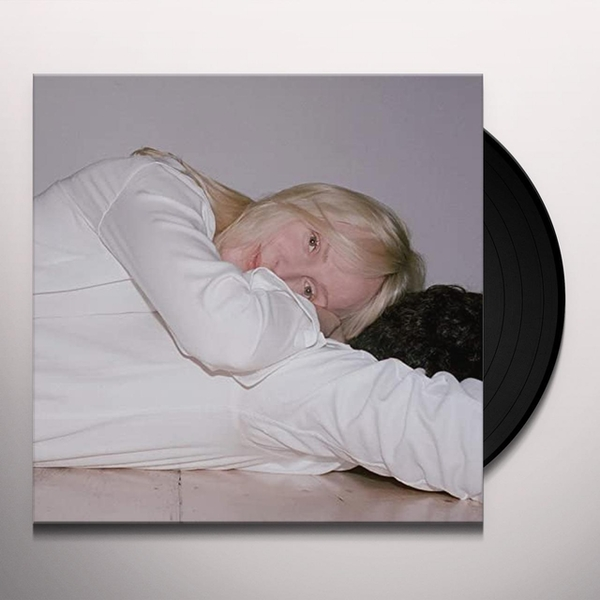 Laura Marling - Song For Our Daughter Vinyl