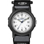 Timex T49713 Mens Camper Watch