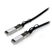 2m Cisco Compatible SFP  10-Gigabit Ethernet (10GbE) Twinax Direct Attach Cable