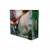 Magic the Gathering TCG Explorers of Ixalan Sealed Box