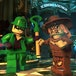 Lego DC Super Villains Xbox One Game - Image 2