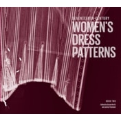 Seventeenth-Century Women's Dress Patterns : Bk. 1