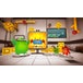 The Angry Birds Movie 2 VR Under Pressure PS4 Game (PSVR Required) - Image 2