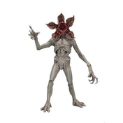Demogorgon (Stranger Things) Action Figure