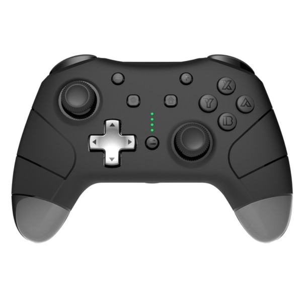 Meglaze Nintendo Switch Wireless Gamepad - Image 1