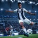 FIFA 19 PS4 Game - Image 2