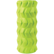 Fitness Mad Tread Roller - Green