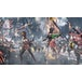 Warriors Orochi 4 PS4 Game - Image 5