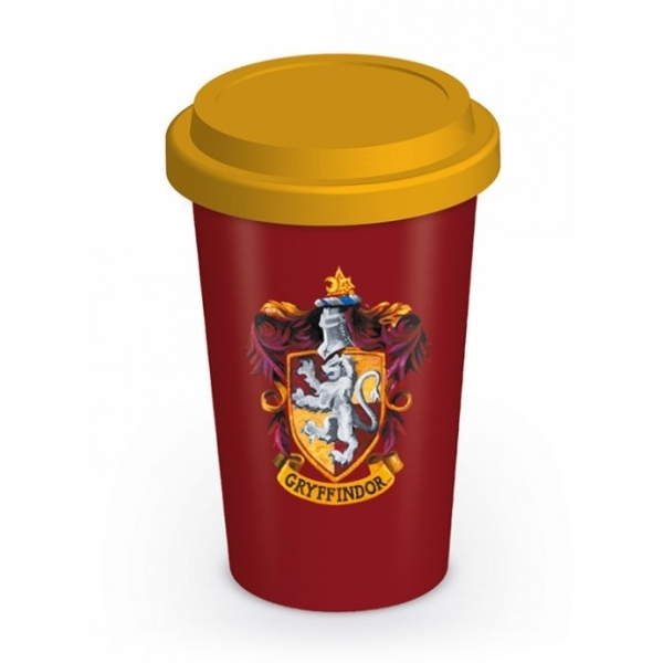 Harry Potter (gryffindor) Travel Mug