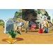 Playmobil 70576 Back to the Future Part 3 Advent Calendar - Image 5