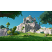 Gods & Monsters Xbox One Game - Image 3